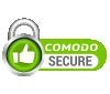 SSL Secure Environment